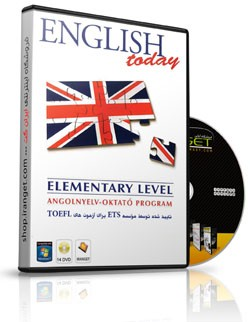 English for today book download
