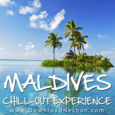 دانلود آهنگ بی کلام از آلبوم Maldives Chill Out Expierence
